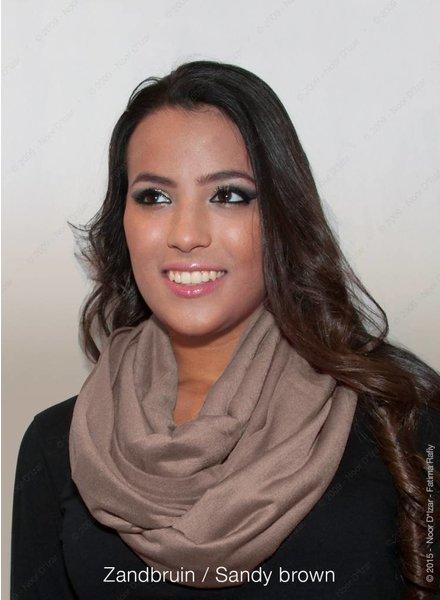 Madina - Sandy brown