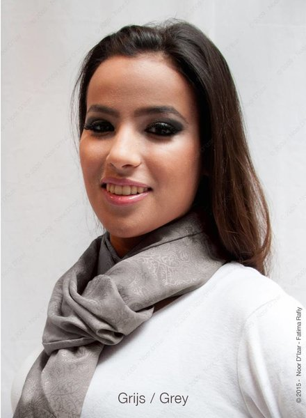 Adira - Grey