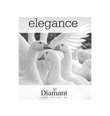 Diamant Oostenrijks donzen dekbed Elegance