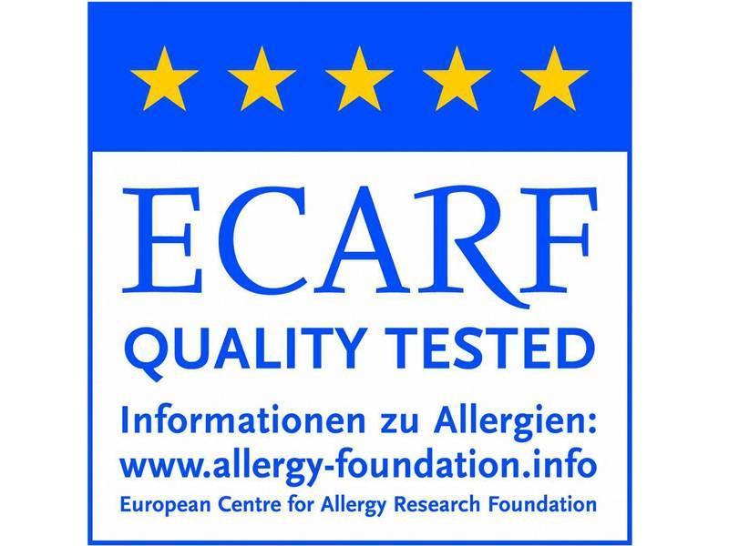 Evolon Evolon Anti Allergische dekbedhoes