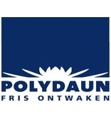 Polydaun Dekbed Lotus 4-seizoenen