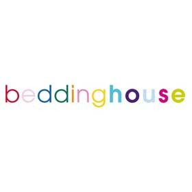 Beddinghouse Kids