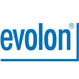 Evolon