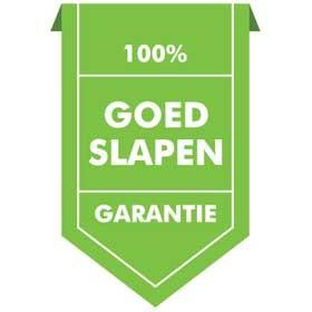 Goed Slapen Nederland