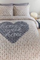 Home Heart Ariadne At Home
