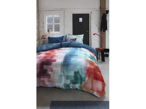 Beddinghouse Palette Dekbedovertrek - Multi
