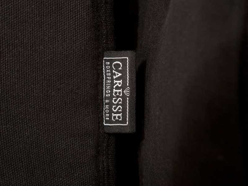 Caresse Boxspringset Caresse 4550