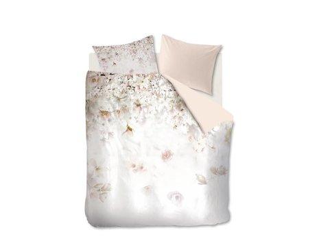 Kardol & Verstraten Spring Blossom Dekbedovertrek - Pastel