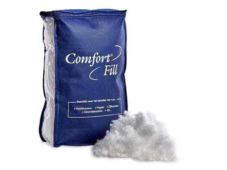 Kussenvulling Synthetisch 250 gram