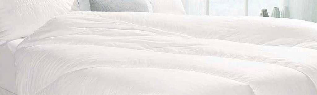 Wollen dekbedden voor de beste prijs
