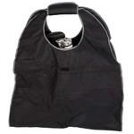 Mirage Shoulder Bagpack Draagtas inclusief rugtas
