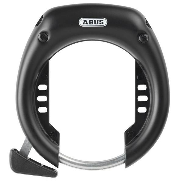 Abus ringslot Shield 5650 breed ART