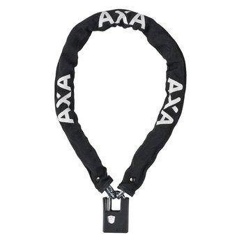 Axa ketting slot Clinch Soft 85 zw