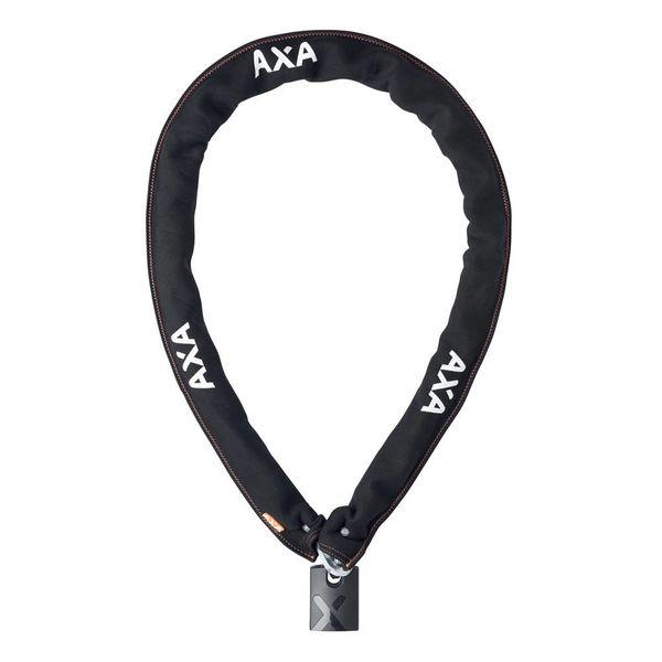 Axa ketting slot Promoto Neo 4-160 zw