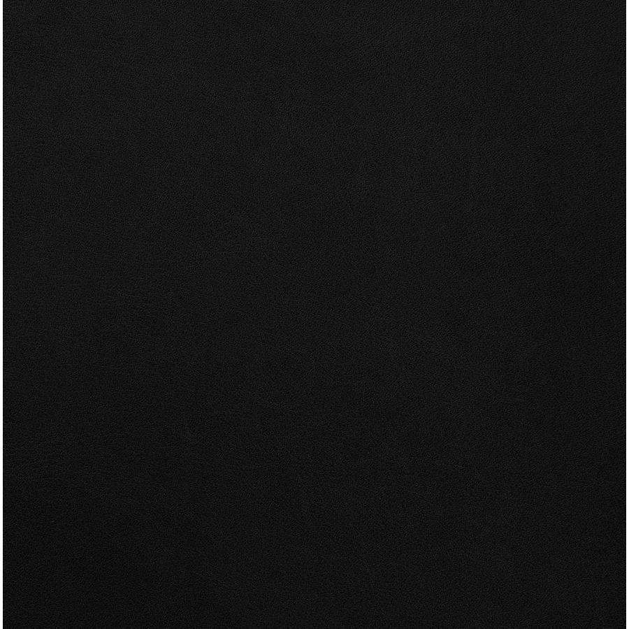 Contessa Black-1