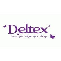 Deltex dekbedden