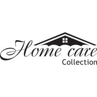 Hoeslakens, Moltons, Toppers & Splittoppers van HomeCare