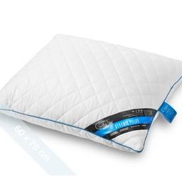 Sleeptime Kussen - Dynamic - 60x70 cm