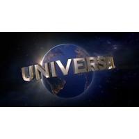 Universal Dekbedovertrekken