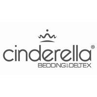 Cinderella Dekbedden