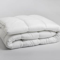 Sleeptime Dekbed - Microvezel - Enkel