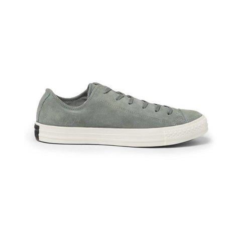 Sneaker (stock test)