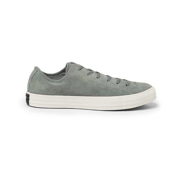Greve Sneaker - Copy