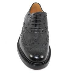 Patent ayakkabı
