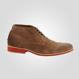 Hoge schoenen