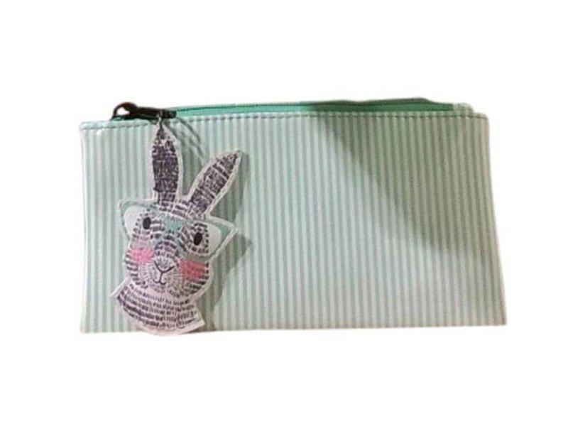 Sparkling Paper case mr. rabbit (colli size off 2)