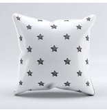 Sparkling Paper cushion dreams make them real (per 2 pieces)
