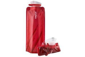 ELEMENT RED 0.7 Liter