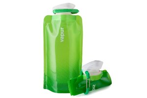 SHADES TRUE GREEN 0.5 Liter