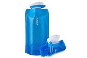 SHADES CYAN BLUE 0.5 Liter