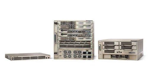 C6800 serie
