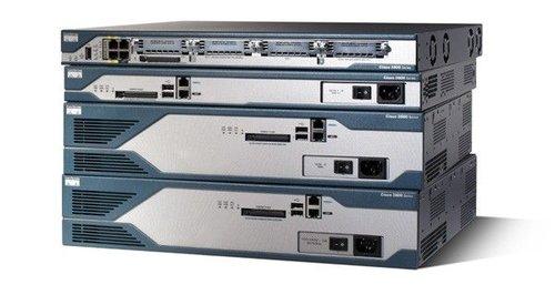 2800 series