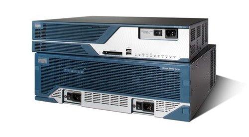 3800 series