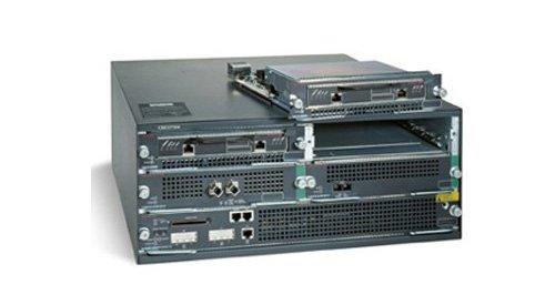 7300 series