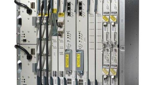ESR10000 series
