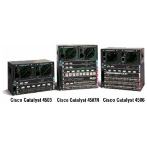 Cisco WS-C4506