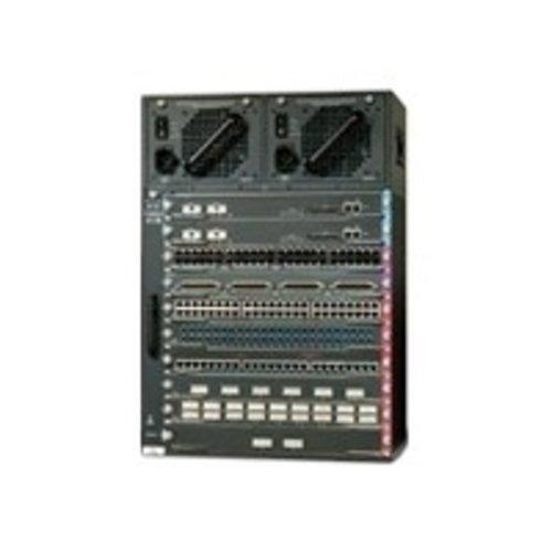 Cisco WS-C4510R