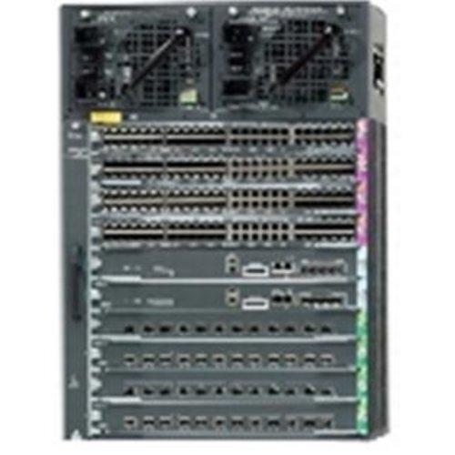 Cisco WS-C4510R+E