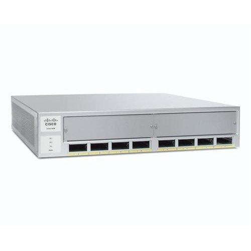 Cisco WS-C4900M