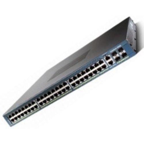 Cisco WS-C4948-E