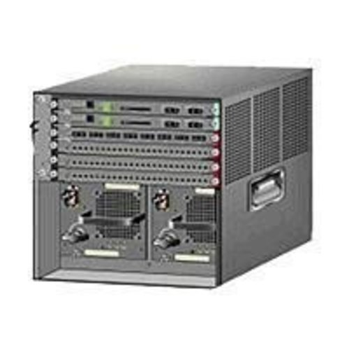 Cisco WS-C6506