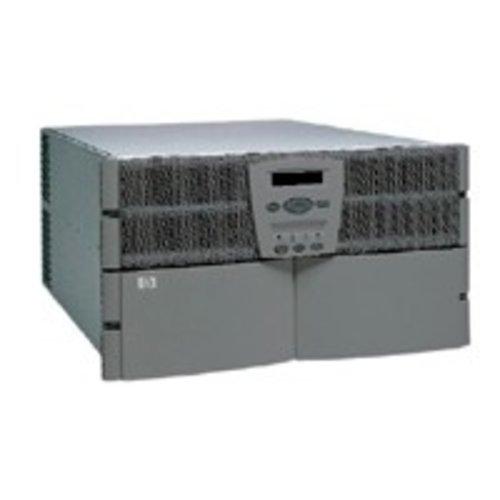 Cisco WS-CAC-3000W=