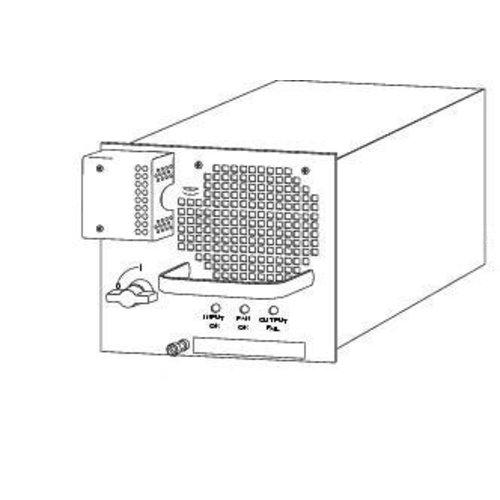 Cisco WS-CDC-2500W=