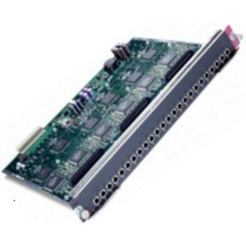 Cisco WS-X4124-FX-MT=