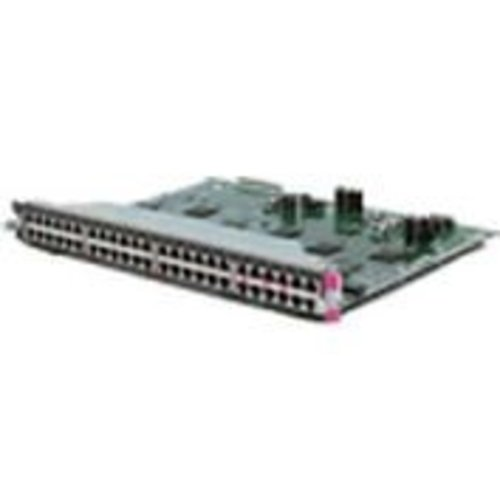 Cisco WS-X4148-RJ