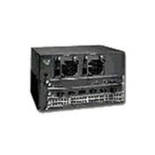 Cisco WS-X4148-RJ21=